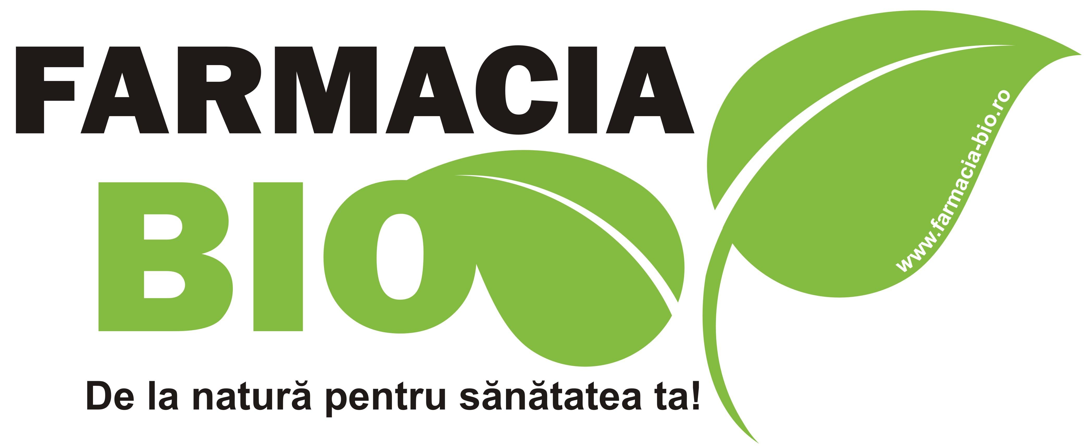 Farmacie Bio, Farmacie Naturista, Plafar Online